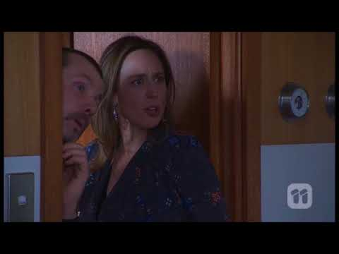 [Neighbours] 7757 Jarrod & Sonya & Paul...