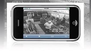 системы видеонаблюдения и пожарной сигнализации(, 2014-10-12T15:07:00.000Z)