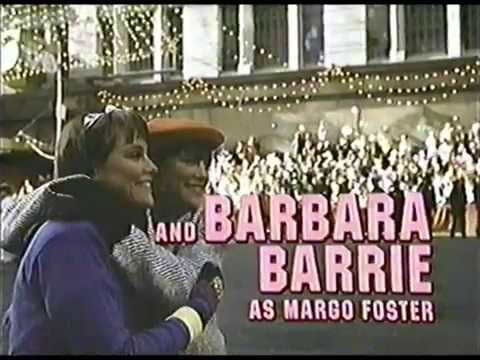 1985 NBC Double Trouble Opening