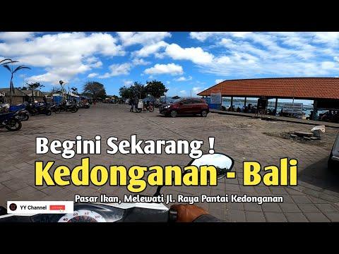 jalan-pantai-kedonganan---fish-market-kedonganan,jimbaran-bali