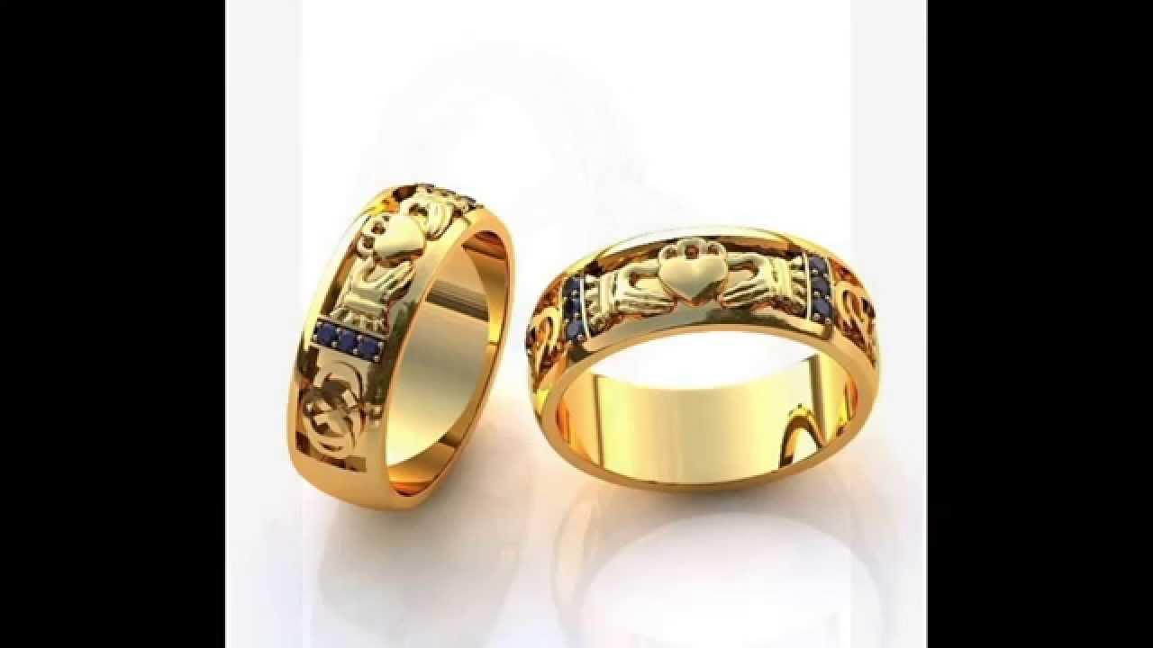 В интернет-магазине адамас можно купить обручальные кольца из золота 585 пробы любого оттенка: белого, красного и желтого. Подберем идеальное украшение для важного события, порекомендуем модели и вставки, сделаем гравировку или изготовим кольцо в персональном дизайне. Широкий выбор.