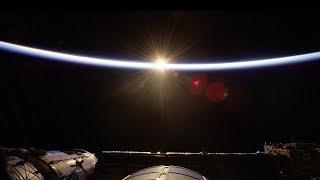 Human spaceflight and robotic exploration future