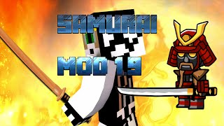 Vídeo Minecraft: Story Mode - Episode 6: A Portal To Mystery