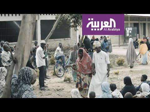 رابطة العالم الإسلامي قدمت 27 مشروعا إغاثيا في 49 دولة عام 2  - نشر قبل 3 ساعة
