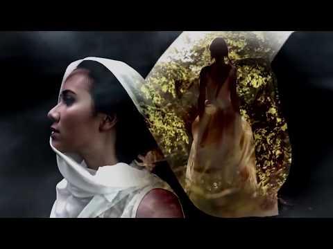 Gamal Gandhi - Menolak Lupa (official video)