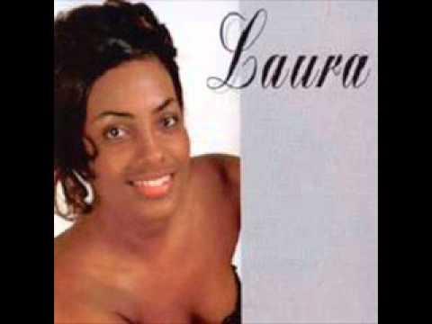 Laura (Laquitaine) - Titoun