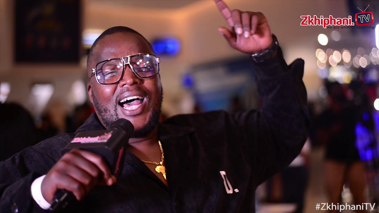 HHP on joint album with Raheem DeVaughn, Collabo with Shimza & Black Panther Soundtrack