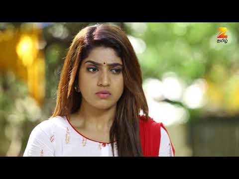 Rekka KattiParakuthuManasu - Episode 75 - September 29, 2017 - Best Scene