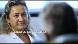 Humanitas Cancer Center