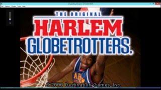 [GAME BOY ADVANCE: Harlem Globetrotters World Tour]: Reseña.