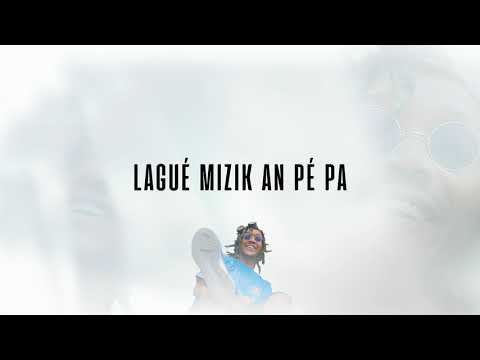 YaYa MOMM - TAYE VOYAGE (Lyrics Video)