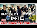 Hangover 3 local Tamil dubbed | Full Movie Download Link in Description