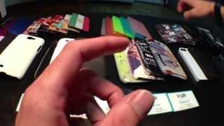 Печать на чехлах iPhone iPad Samsung (НЕ СУБЛИМАЦИЯ)(Мы делаем невозможное! ) http://tocase.ru/ http://vk.com/tocase http://instagram.com/tocase_ru https://www.youtube.com/tocaseru ..., 2013-06-06T20:38:08.000Z)