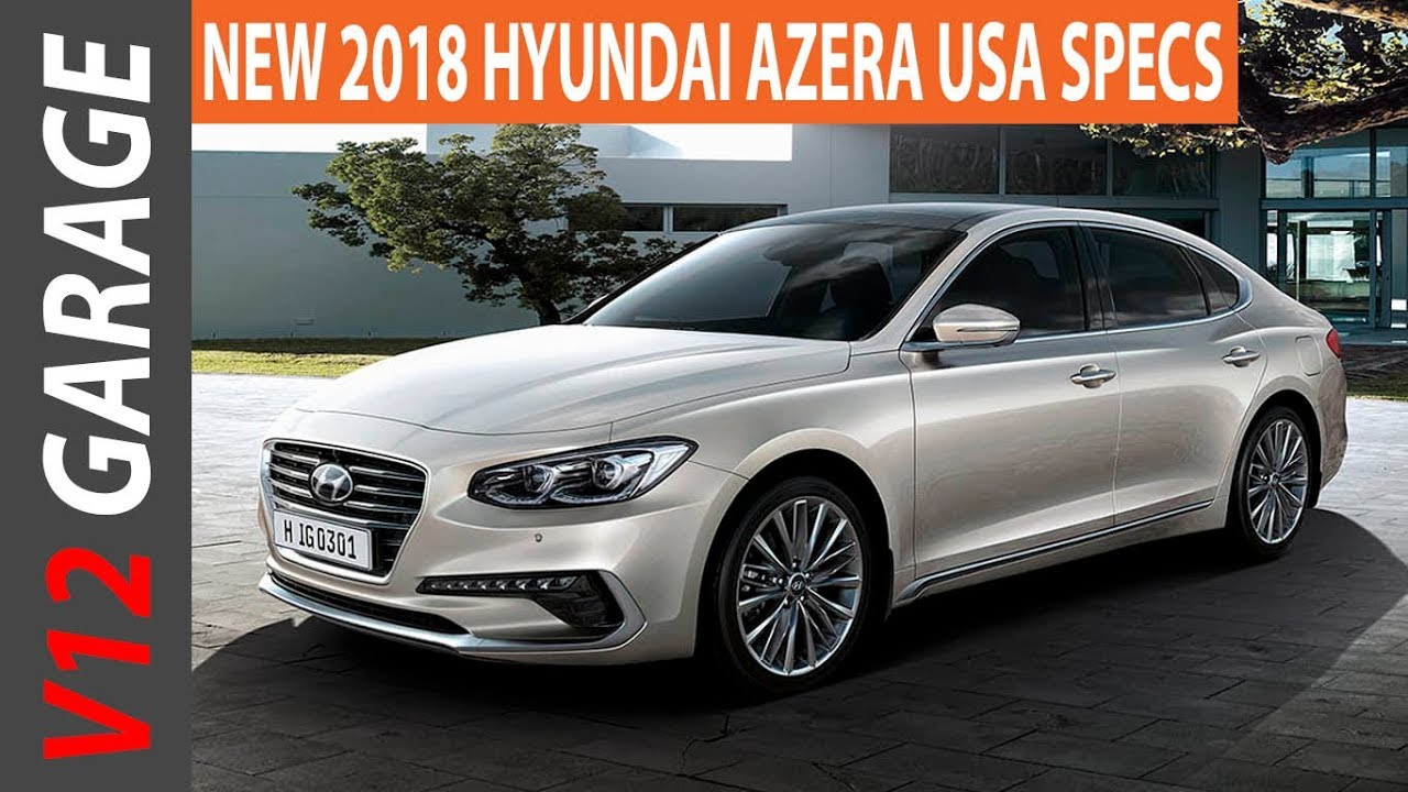 2018 hyundai azera price in india new car release date and review 2018 amanda felicia. Black Bedroom Furniture Sets. Home Design Ideas