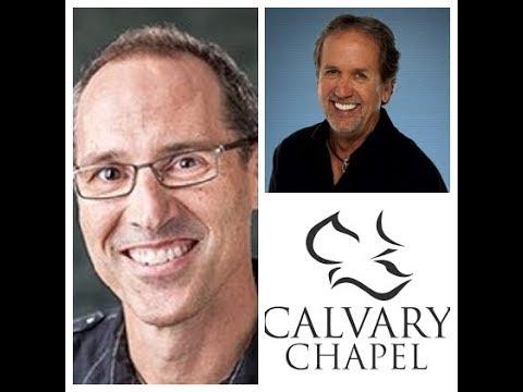 Bob Coy Chuck Smith Gayle Erwin Calvary Chapel Part 1 | Doovi