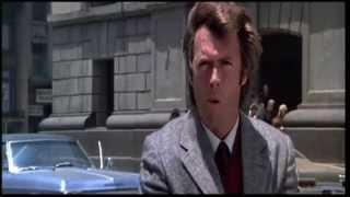 A Moral Right (The Politics Of Dirty Harry)