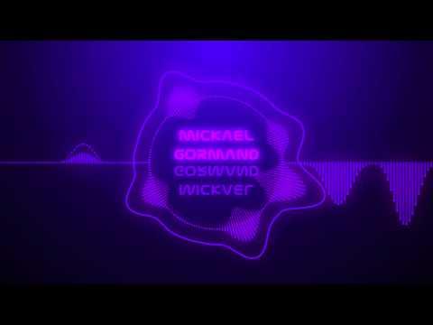 Sia - Elastic Heart (Mickael Gormand Remix)