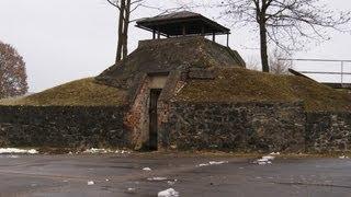 KZ MITTELBAU DORA Konzentrationslager Arbeitslager Nazideutschland Bilder aus der Hölle