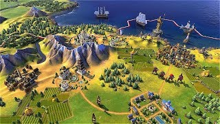 STRATEGY Games 2019 RTS Turn Based & Simulation Strategy Games