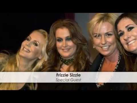Eurovision In Concert 2014 - All Contestants (Recap)