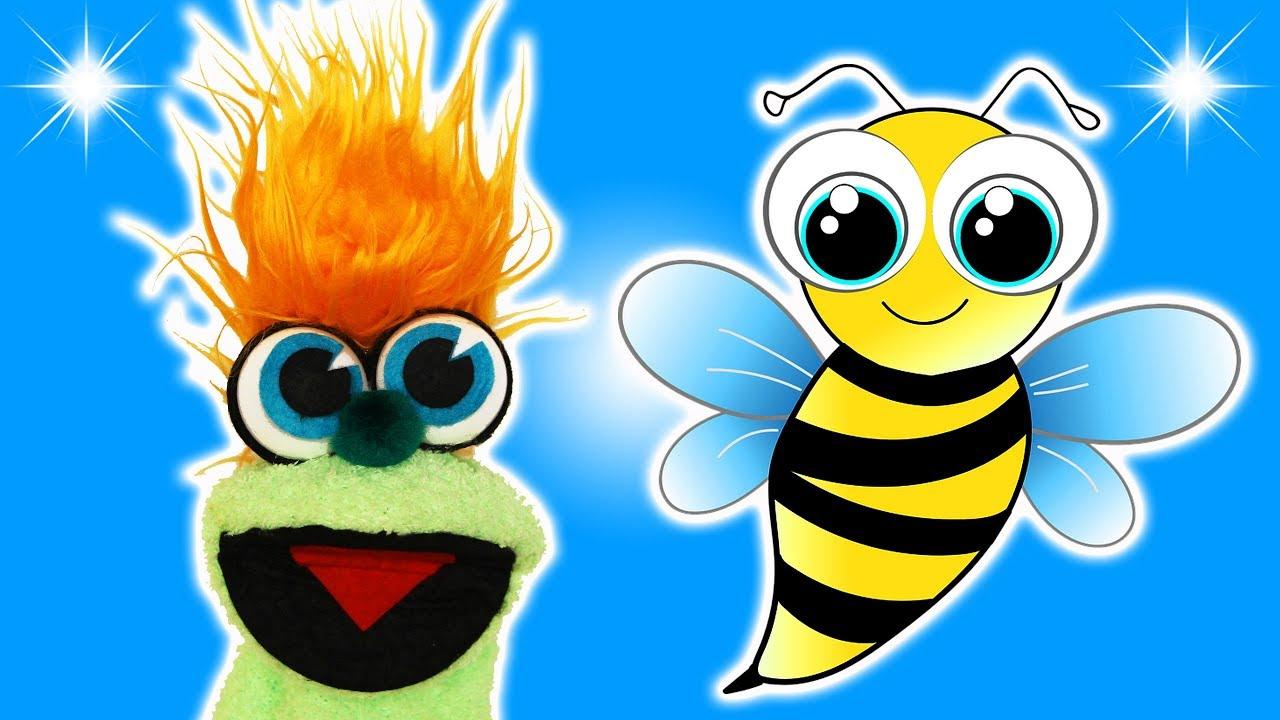 Uncategorized Bumble Bee Jokes funny bumble bee joke jokes for kids honey 100 child appropriate sock puppet