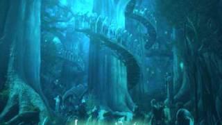 The Tolkien Ensemble-Hymn To Elbereth Gilthoniel III