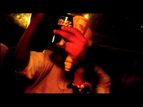 NuReligion • Heaven (Eveything) {MUSIC VIDEO} #6mdm (NuReligion)