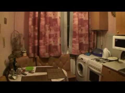 - снять квартиру на сайте Авито ру аренда