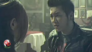 Download Five Minutes - Sumpah Mati (Official Music Video)