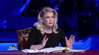 Repeat youtube video E diela shqiptare - SHIHEMI NE GJYQ, 24 shkurt 2013