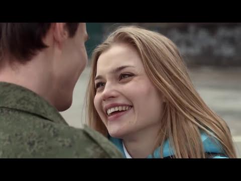ЭТОТ ФИЛЬМ ТОЧНО НЕ ПОКАЖУТ НА ТВ! 'Ветер в лицо' МЕЛОДРАМА Русские мелодрамы - Ruslar.Biz