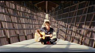 Somedays (I Don't Feel Like Trying) - The Raconteurs (lyrics)