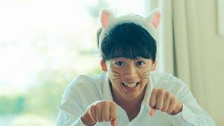 チャンネル登録:https://goo.gl/U4Waal 俳優の竹内涼真がロッテ『モナ...