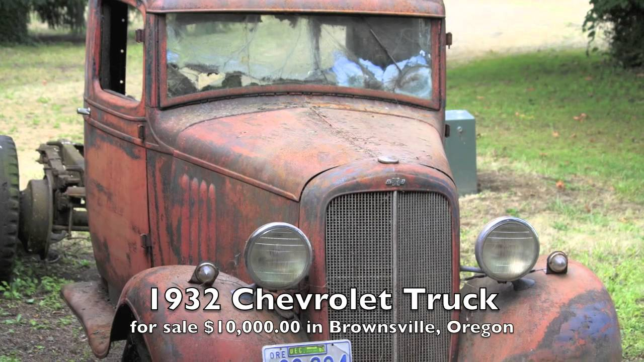 small resolution of 32 chevy