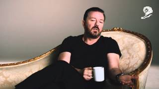 Emotive Case Study: Optus launches Netflix with Ricky Gervais