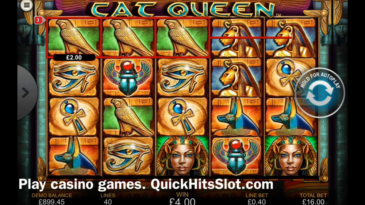 Casino Games That Dont Need Internet