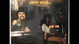 "Johnny Russell ""Draggin"