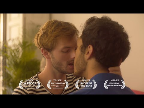 No Place Like Home, a film for LGBTIQ rights #WorldPride2017 (English Version)