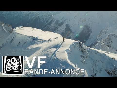 La Montagne Entre Nous VF | streaming 1 [HD] | 20th Century FOX