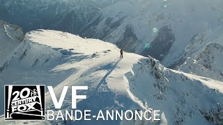 La Montagne Entre Nous VF   streaming 1 [HD]   20th Century FOX