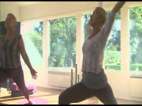 Att åldras med yoga 7a99a879336b5