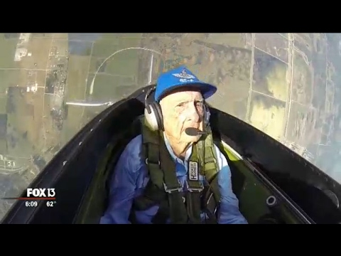 EAA Archives - Airplane Geeks Podcast