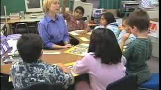 Education Inclusion Videos - Special Needs Students