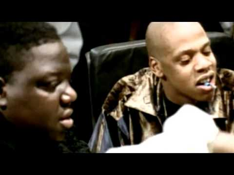 Jay-Z - This Life Forever (ft. Biggie Smalls)