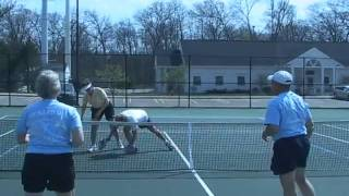 Pickleball-Get In The Game!  outdoor play(, 2011-04-27T16:53:06.000Z)