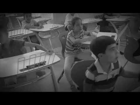 Gaziantep Amerikan Kültür Koleji Müzik  Ile Birlikte Ingilizce Eğitimi