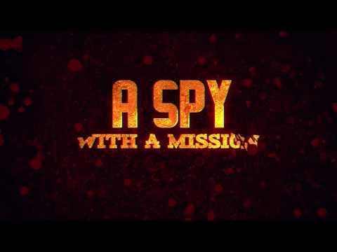 Secret Agent Spy Game Bank Robbery Stealth Mission 1 2 Apk
