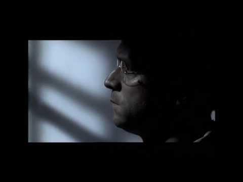 Dietrich Bonhoeffer: Wer bin ich? Filmausschnitt mit Ulrich Tukur als D. Bonhoeffer