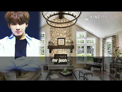 Obsession [ kim Taehyung ff ] ep 13 ( 1k special )