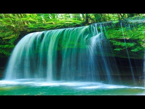 九州の絶景・秘境ランキングTOP10